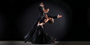 Standardni i Latinsko-američki plesovi - Društveni plesovi