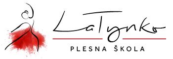 Plesna škola La Tynko / Plesni centar u Zagrebu